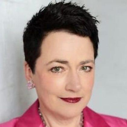 Ann Koch